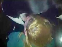 lexi - Videos de Zoofilia