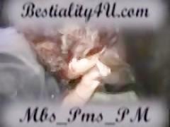 Beastiality Mistress Beast Pms Pm